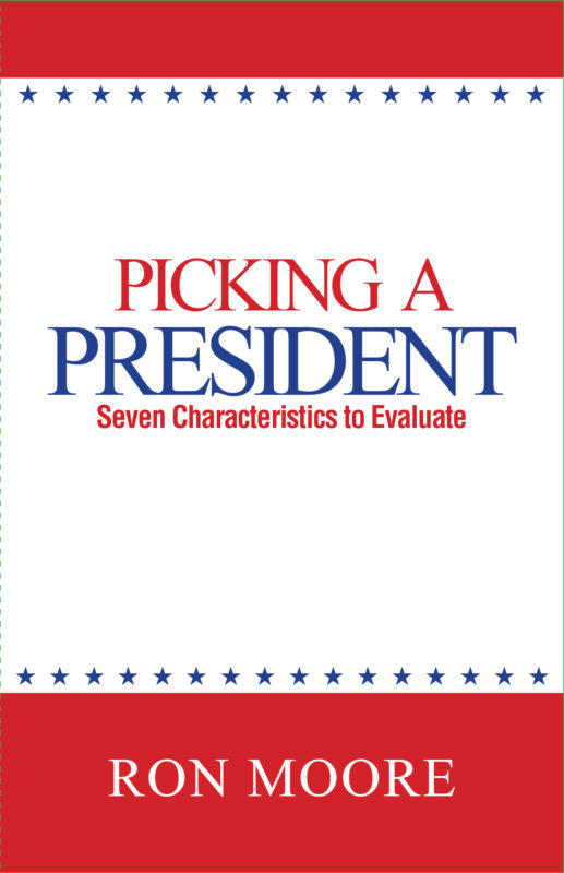 Picking a President